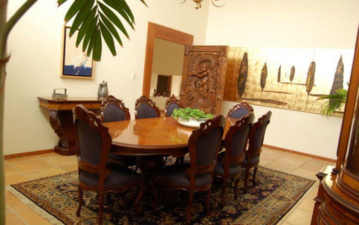 Foto de casa en venta en, lomas 4a sección, san luis potosí, san luis potosí, 1045373 no 08
