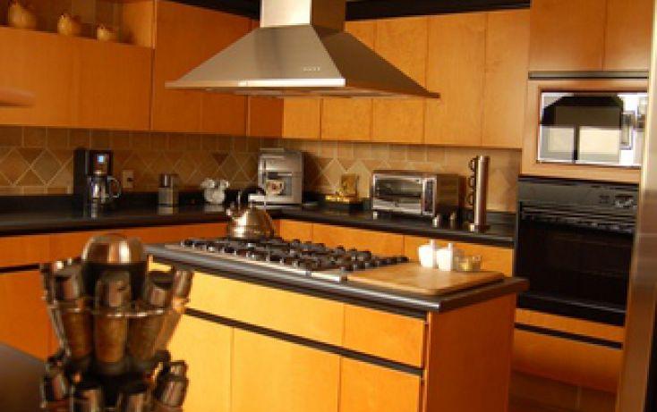 Foto de casa en venta en, lomas 4a sección, san luis potosí, san luis potosí, 1045373 no 09