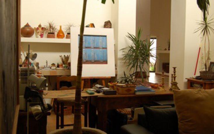 Foto de casa en venta en, lomas 4a sección, san luis potosí, san luis potosí, 1045373 no 10