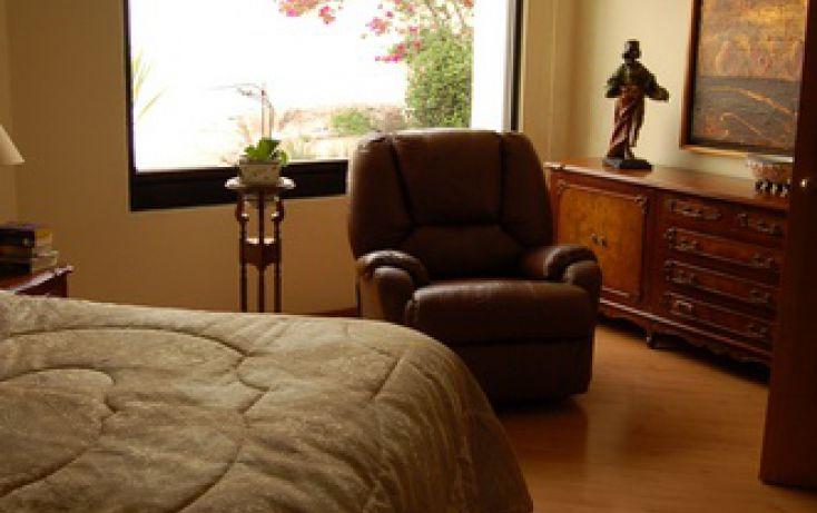 Foto de casa en venta en, lomas 4a sección, san luis potosí, san luis potosí, 1045373 no 11