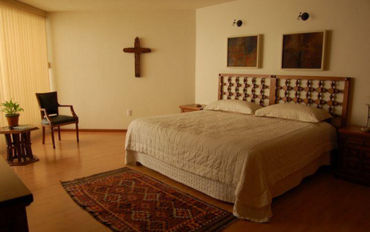 Foto de casa en venta en, lomas 4a sección, san luis potosí, san luis potosí, 1045373 no 13