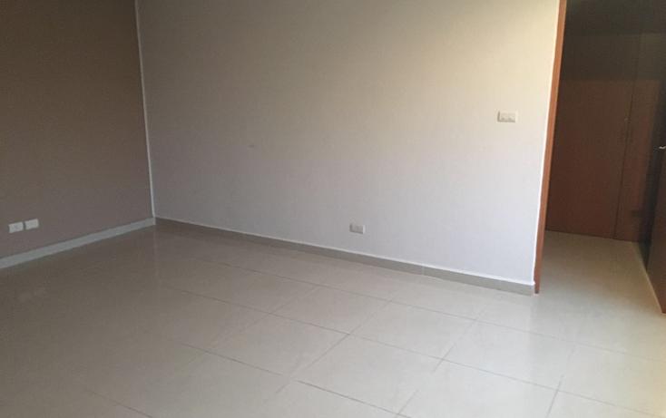 Foto de casa en venta en  , lomas 4a sección, san luis potosí, san luis potosí, 1045379 No. 15