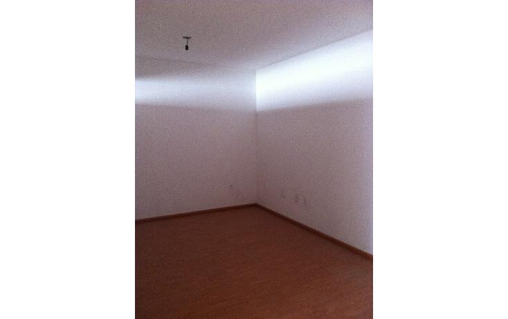 Foto de departamento en venta en  , lomas 4a sección, san luis potosí, san luis potosí, 1045431 No. 05