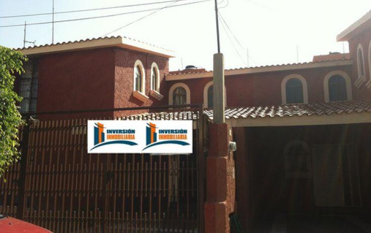 Foto de casa en venta en, lomas 4a sección, san luis potosí, san luis potosí, 1045781 no 01