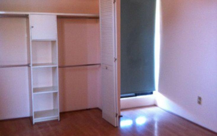 Foto de casa en venta en, lomas 4a sección, san luis potosí, san luis potosí, 1045781 no 02