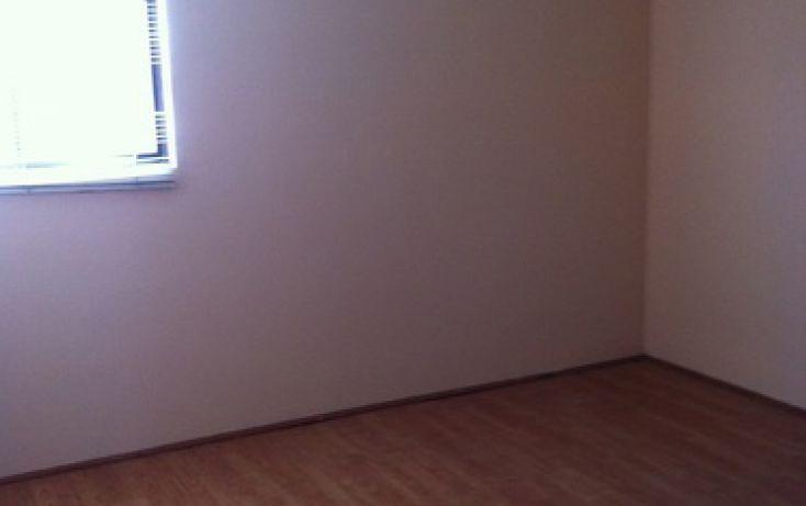 Foto de casa en venta en, lomas 4a sección, san luis potosí, san luis potosí, 1045781 no 03