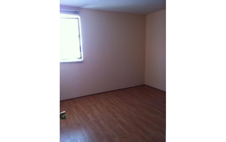 Foto de casa en venta en  , lomas 4a secci?n, san luis potos?, san luis potos?, 1045781 No. 03