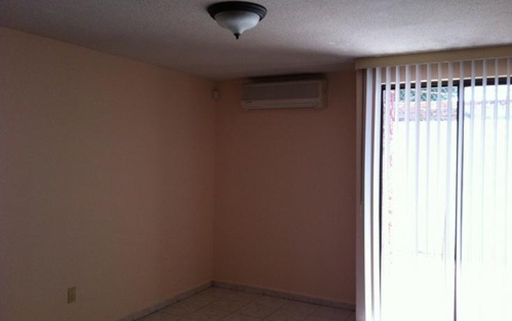 Foto de casa en venta en  , lomas 4a secci?n, san luis potos?, san luis potos?, 1045781 No. 04