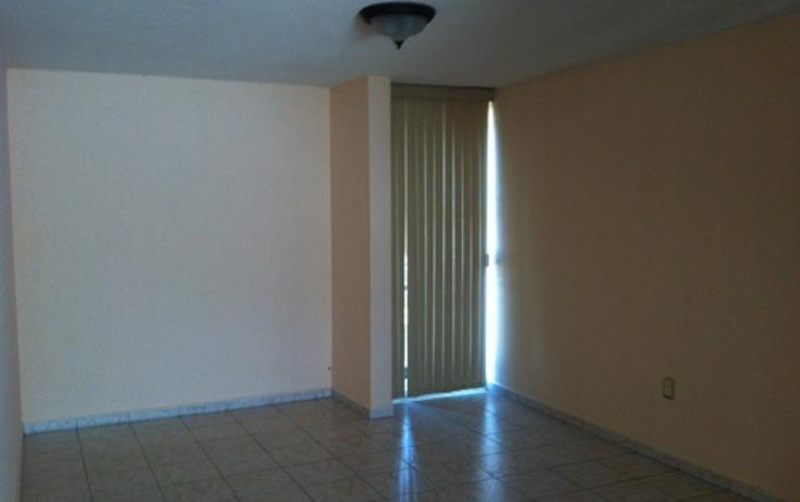 Foto de casa en venta en  , lomas 4a secci?n, san luis potos?, san luis potos?, 1045781 No. 05