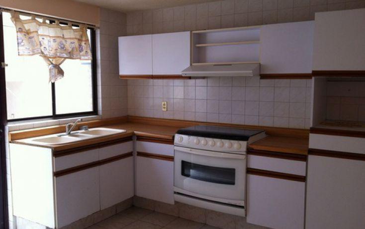 Foto de casa en venta en, lomas 4a sección, san luis potosí, san luis potosí, 1045781 no 06