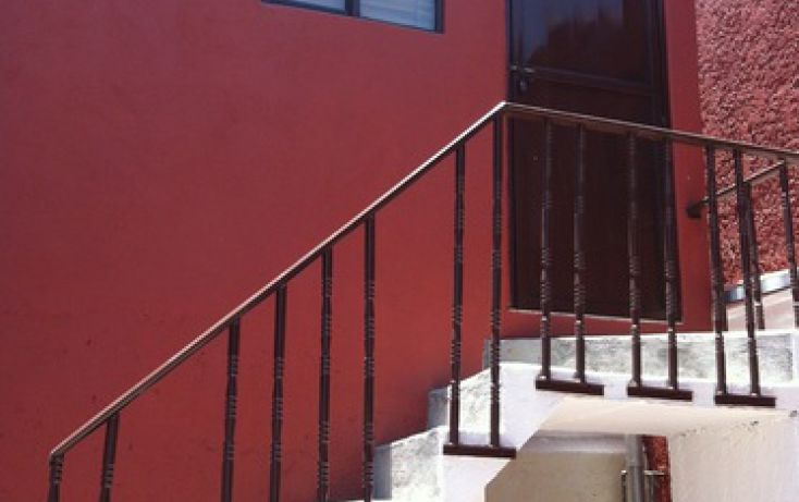 Foto de casa en venta en, lomas 4a sección, san luis potosí, san luis potosí, 1045781 no 07