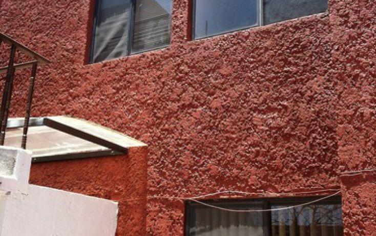 Foto de casa en venta en, lomas 4a sección, san luis potosí, san luis potosí, 1045781 no 08