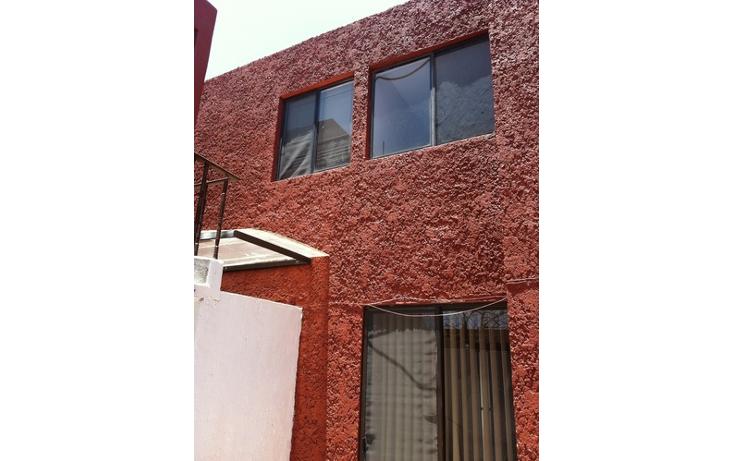 Foto de casa en venta en  , lomas 4a secci?n, san luis potos?, san luis potos?, 1045781 No. 08