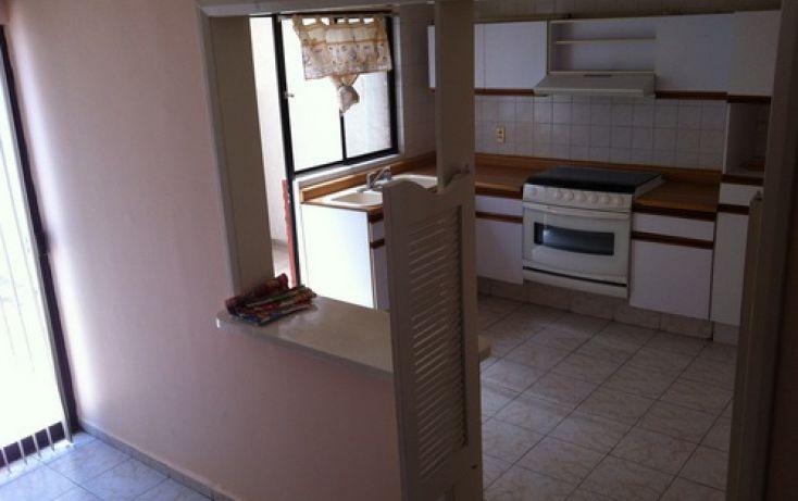 Foto de casa en venta en, lomas 4a sección, san luis potosí, san luis potosí, 1045781 no 09