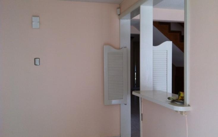 Foto de casa en venta en  , lomas 4a secci?n, san luis potos?, san luis potos?, 1045781 No. 10