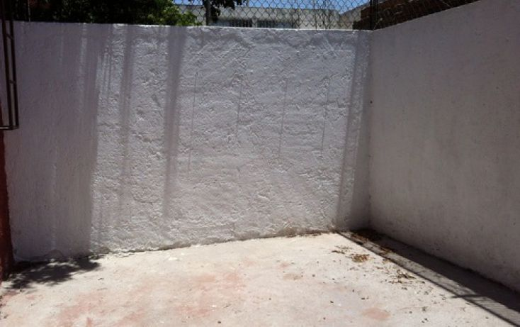 Foto de casa en venta en, lomas 4a sección, san luis potosí, san luis potosí, 1045781 no 11