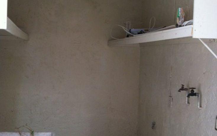 Foto de casa en venta en, lomas 4a sección, san luis potosí, san luis potosí, 1045781 no 12