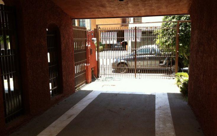 Foto de casa en venta en, lomas 4a sección, san luis potosí, san luis potosí, 1045781 no 13