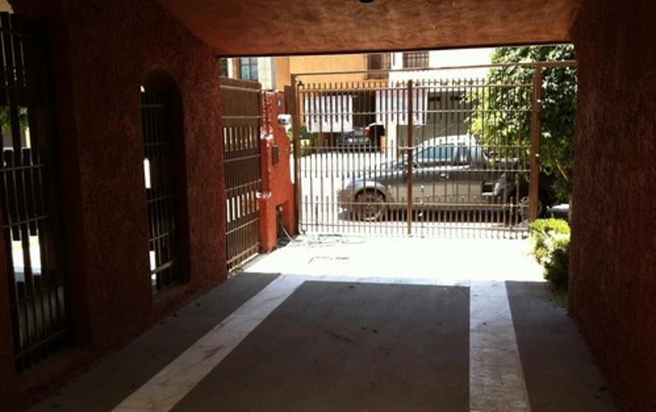 Foto de casa en venta en  , lomas 4a secci?n, san luis potos?, san luis potos?, 1045781 No. 13
