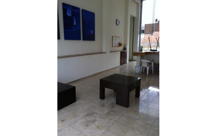Foto de departamento en venta en  , lomas 4a sección, san luis potosí, san luis potosí, 1045789 No. 20