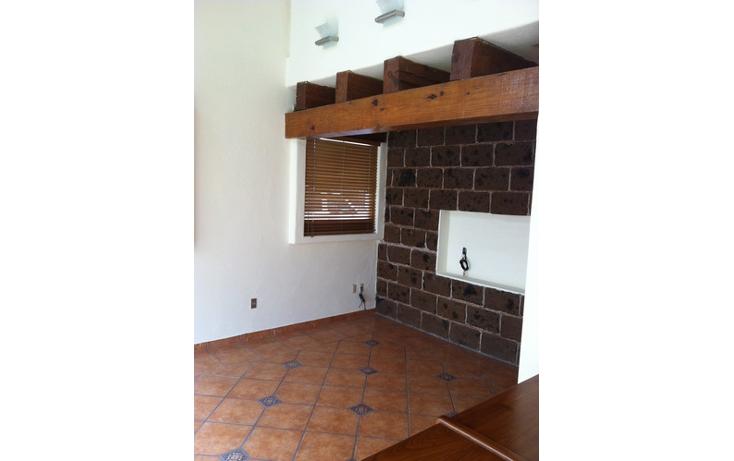 Foto de casa en venta en  , lomas 4a sección, san luis potosí, san luis potosí, 1045887 No. 05