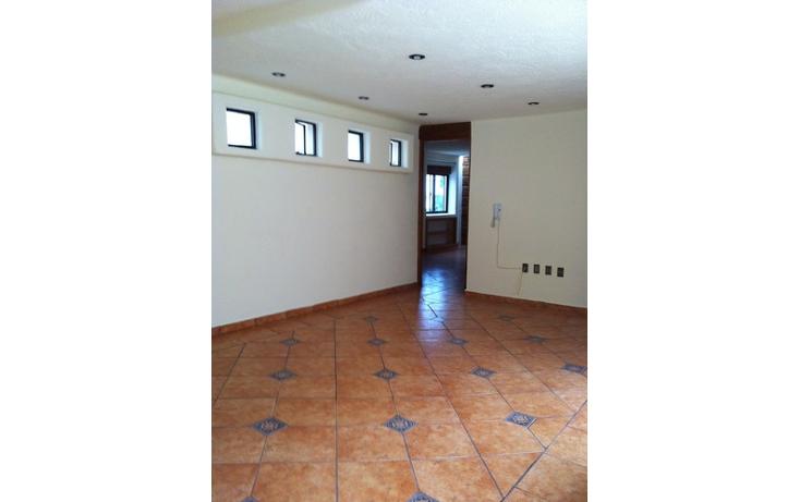 Foto de casa en venta en  , lomas 4a sección, san luis potosí, san luis potosí, 1045887 No. 06