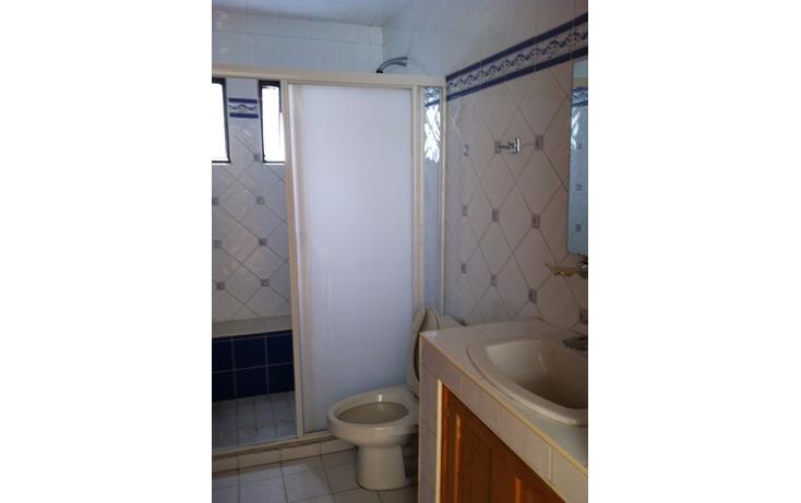 Foto de casa en venta en  , lomas 4a sección, san luis potosí, san luis potosí, 1045887 No. 07