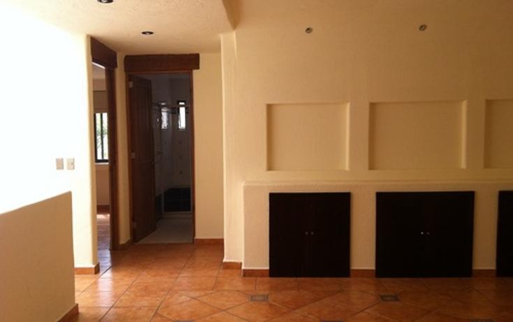 Foto de casa en venta en  , lomas 4a sección, san luis potosí, san luis potosí, 1045887 No. 08