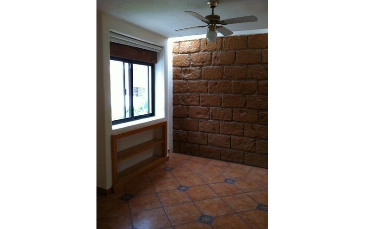 Foto de casa en venta en  , lomas 4a sección, san luis potosí, san luis potosí, 1045887 No. 09