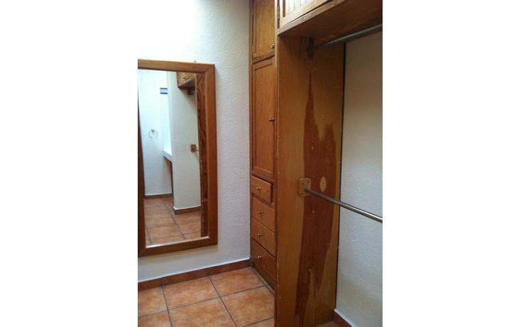 Foto de casa en venta en  , lomas 4a sección, san luis potosí, san luis potosí, 1045887 No. 10