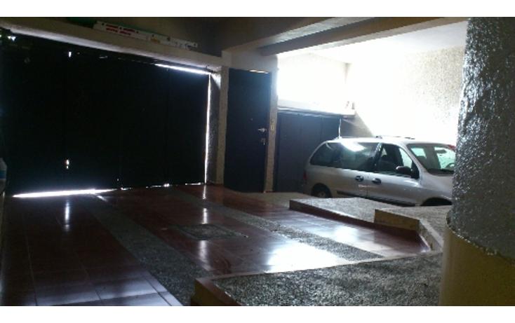 Foto de casa en venta en  , lomas 4a sección, san luis potosí, san luis potosí, 1052609 No. 06