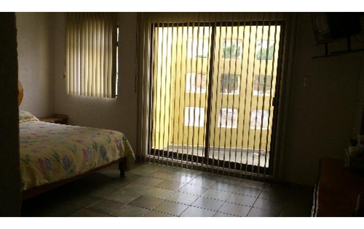 Foto de casa en venta en  , lomas 4a sección, san luis potosí, san luis potosí, 1052609 No. 07