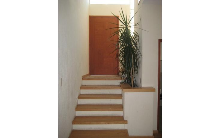 Foto de casa en renta en  , lomas 4a sección, san luis potosí, san luis potosí, 1063451 No. 02