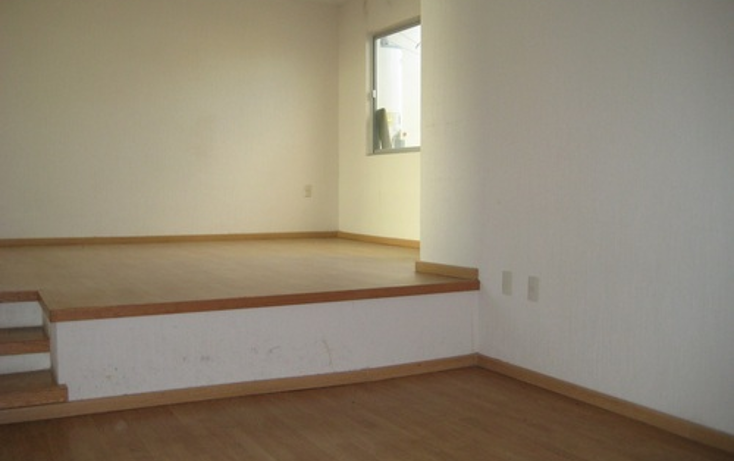 Foto de casa en renta en  , lomas 4a sección, san luis potosí, san luis potosí, 1063451 No. 03