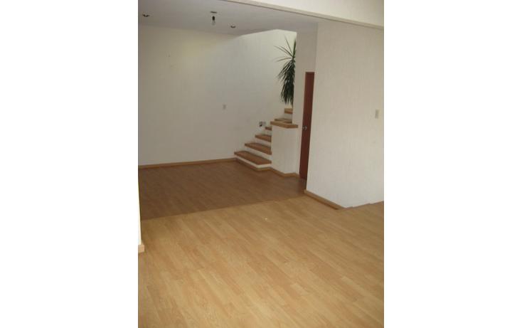 Foto de casa en renta en  , lomas 4a sección, san luis potosí, san luis potosí, 1063451 No. 04