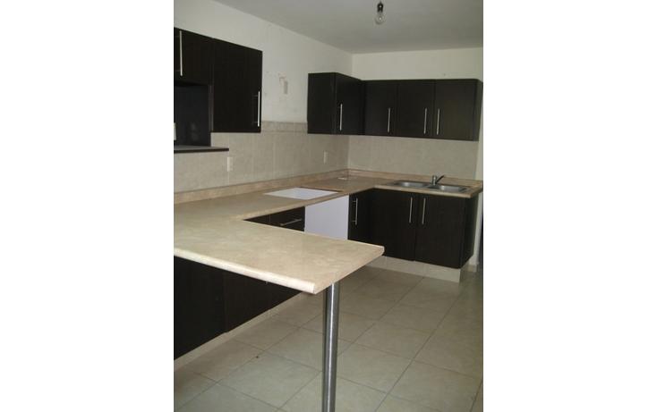 Foto de casa en renta en  , lomas 4a sección, san luis potosí, san luis potosí, 1063451 No. 05