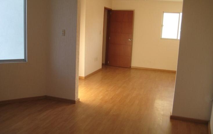 Foto de casa en renta en  , lomas 4a sección, san luis potosí, san luis potosí, 1063451 No. 07