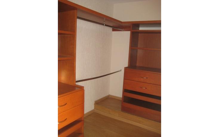 Foto de casa en renta en  , lomas 4a sección, san luis potosí, san luis potosí, 1063451 No. 08