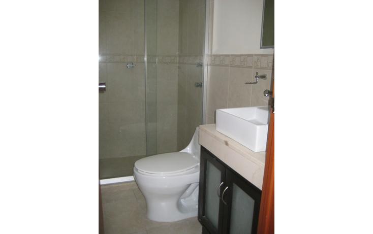 Foto de casa en renta en  , lomas 4a sección, san luis potosí, san luis potosí, 1063451 No. 09