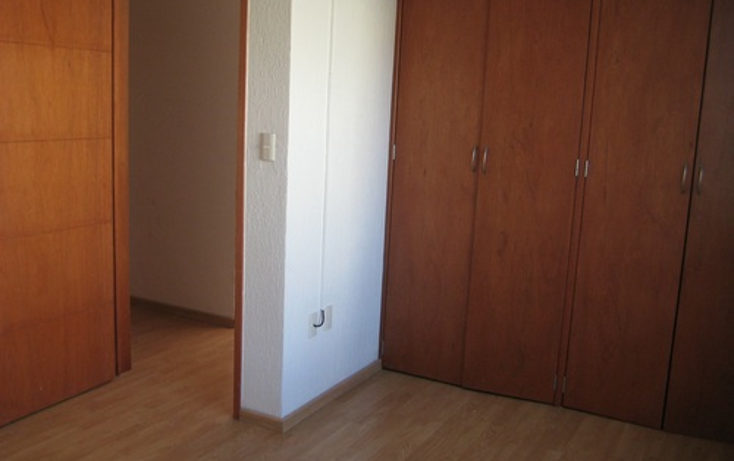 Foto de casa en renta en  , lomas 4a sección, san luis potosí, san luis potosí, 1063451 No. 10