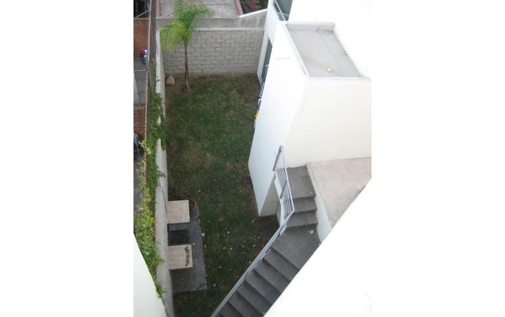 Foto de casa en renta en  , lomas 4a sección, san luis potosí, san luis potosí, 1063451 No. 13