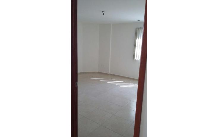 Foto de casa en renta en, lomas 4a sección, san luis potosí, san luis potosí, 1065067 no 02