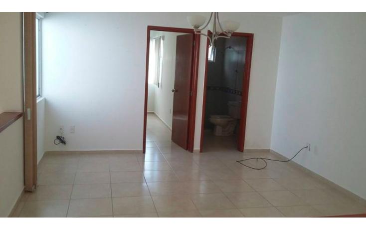 Foto de casa en renta en, lomas 4a sección, san luis potosí, san luis potosí, 1065067 no 03