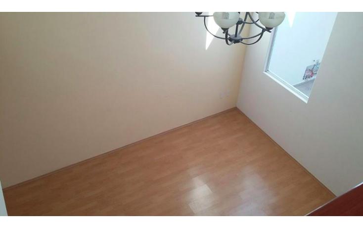 Foto de casa en renta en, lomas 4a sección, san luis potosí, san luis potosí, 1065067 no 04