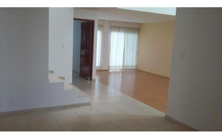 Foto de casa en renta en, lomas 4a sección, san luis potosí, san luis potosí, 1065067 no 05