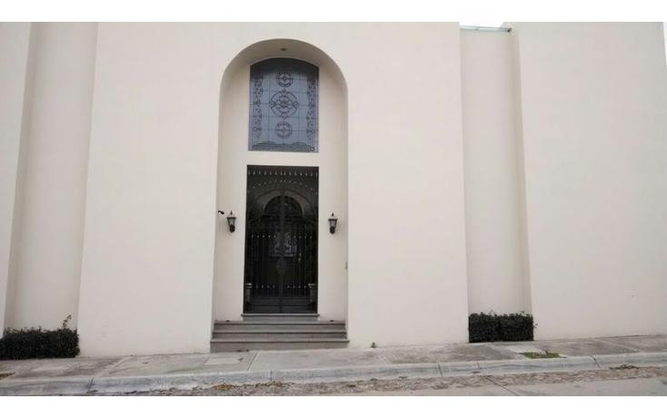 Foto de casa en venta en  , lomas 4a sección, san luis potosí, san luis potosí, 1071143 No. 02