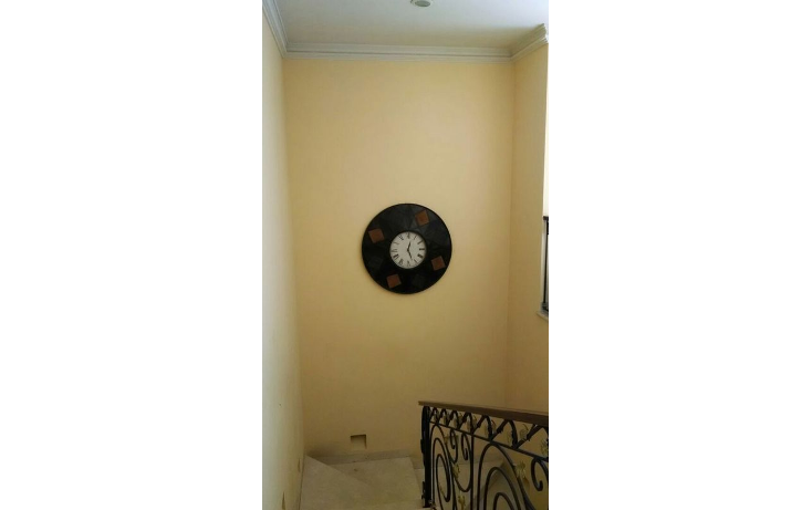 Foto de casa en venta en  , lomas 4a sección, san luis potosí, san luis potosí, 1071143 No. 03