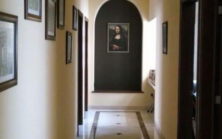 Foto de casa en venta en, lomas 4a sección, san luis potosí, san luis potosí, 1071143 no 06