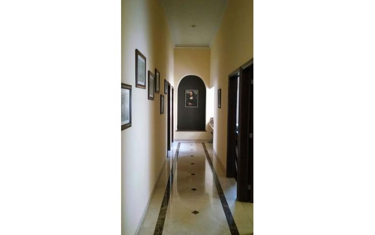 Foto de casa en venta en  , lomas 4a sección, san luis potosí, san luis potosí, 1071143 No. 06