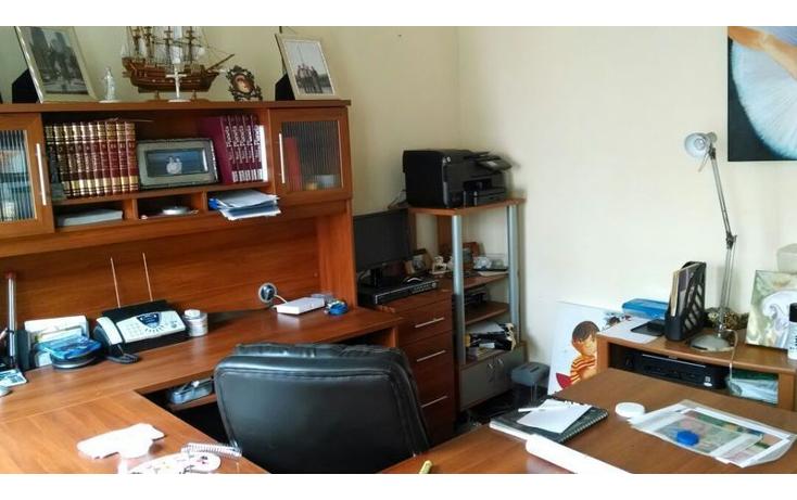 Foto de casa en venta en  , lomas 4a sección, san luis potosí, san luis potosí, 1071143 No. 07